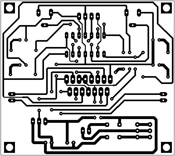 s ewiringdiagram herokuapp com post line following robotCircuithelp Rgb Led Strip Driver Shield V10 #17