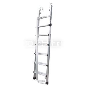 多惠(DF2SL)-可調式單梯-P2