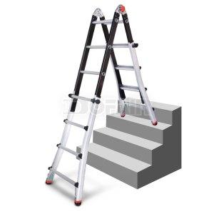 多惠-新型萬用梯