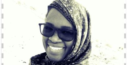 Photo soumise par Fatouma Harber