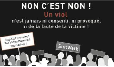 Haïti : Agressions sexuelles sur les femmes, sommes-nous toutes concernées?