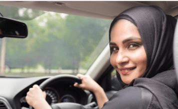 L'Arabie Saoudite: un pas vers le changement?