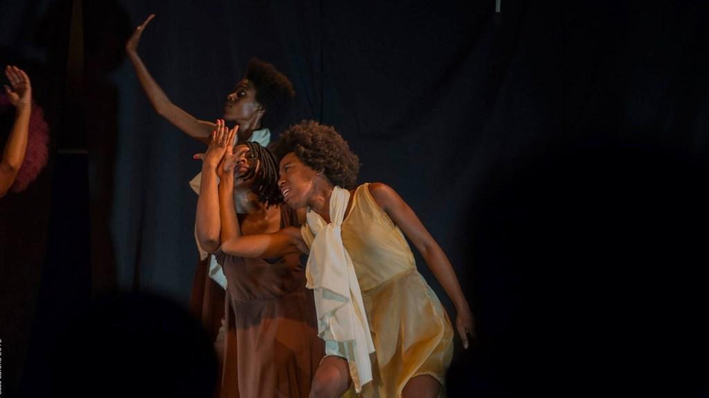 Une deuxième représentation sur scène pour « Dekò »