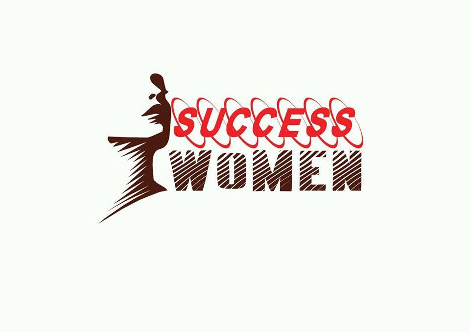 «Success Women Haïti» célèbre ses deux ans d'existence