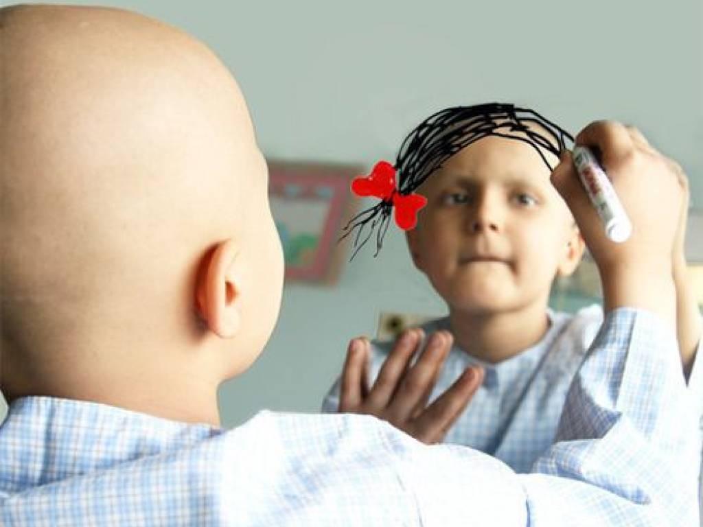 Cancers pédiatriques et Covid-19 : la Doctoresse Pascale Yola Gassant répond à nos questions