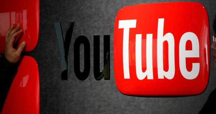 YouTube supprime des chaînes suprémacistes