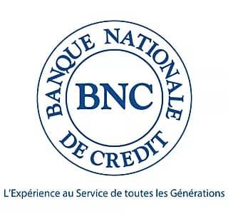 La BNC limite le montant de retrait en dollars