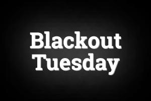 Blackout Tuesday, mouvement collectif pour protester contre le racisme et la violence policière