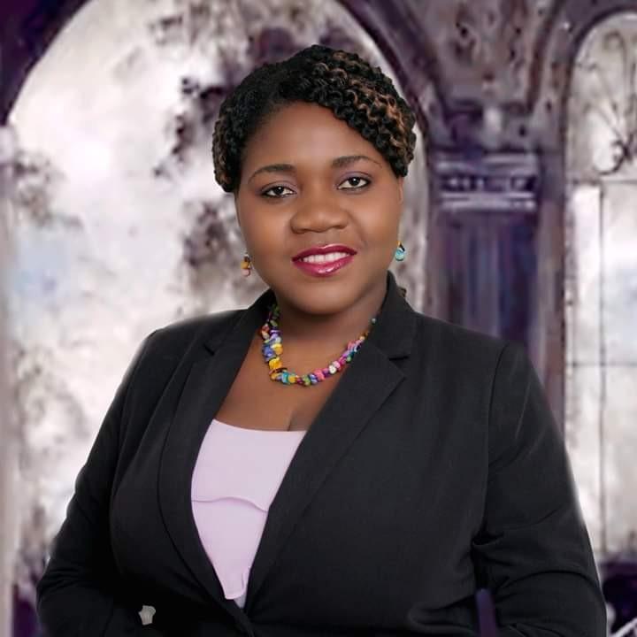 Après sa démission, Natacha Daciné risque l'expulsion