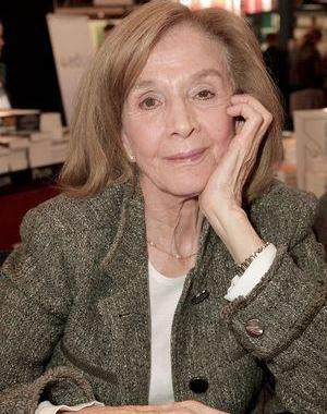 Gisèle Halimi, une avocate féministe