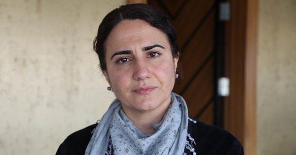 L'avocate et militante turque Ebru Timtik emportée après sept mois de grève de la faim