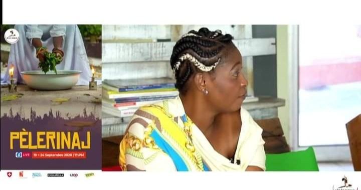 Femmes discriminées, métiers discriminés ; une discussion qui révèle la réalité masquée que vit des femmes fortes