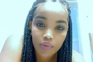 Assassinat d'une jeune femme à delmas 91