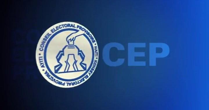 Neuf secteurs dont celui des femmes sont favorables à la formation du CEP