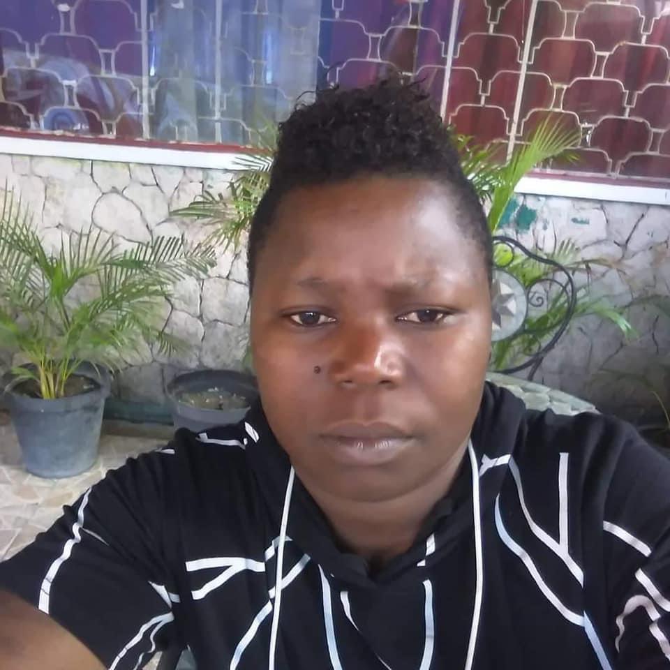 Une policière tuée par balles dans une discothèque à Pétion-ville