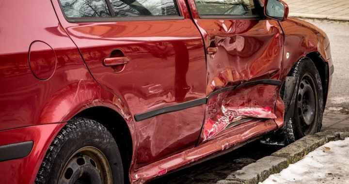 Pourquoi les conducteurs ne s'arrêtent pas suite à un accident de la route en Haïti?