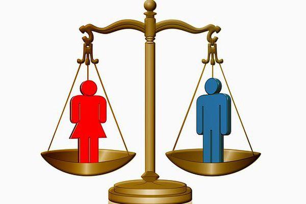 L'Allemagne impose un quota obligatoire de femmes à la tête des entreprises
