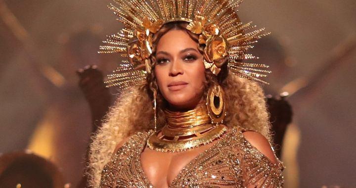Grammy Awards: Beyoncé arrive en tête avec neuf nominations