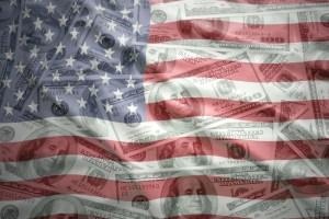 Joe Biden nomme quatre femmes pour redresser l'économie américaine