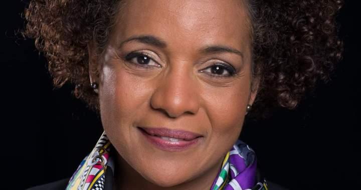 Michaëlle Jean à la tête du Comité de normalisation de la Fédération Haïtienne de Football