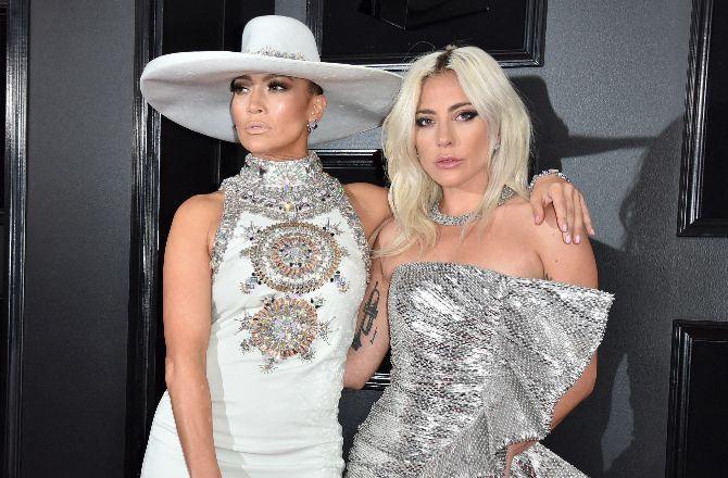 Lady Gaga et Jennifer Lopez chanteront à la cérémonie d'investiture de Joe Biden