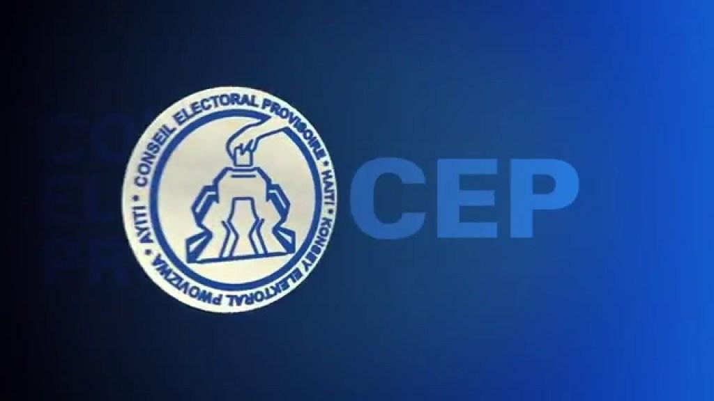 Le CEP recrute des membres des bureaux électoraux départementaux et communaux