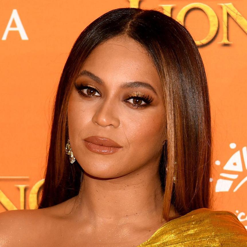 Beyoncé apporte son soutien à Meghan Markle