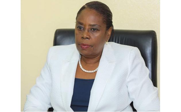 La ministre à la condition féminine et aux droits des femmes annonce une pléiade d'activités pour célébrer le 8 Mars