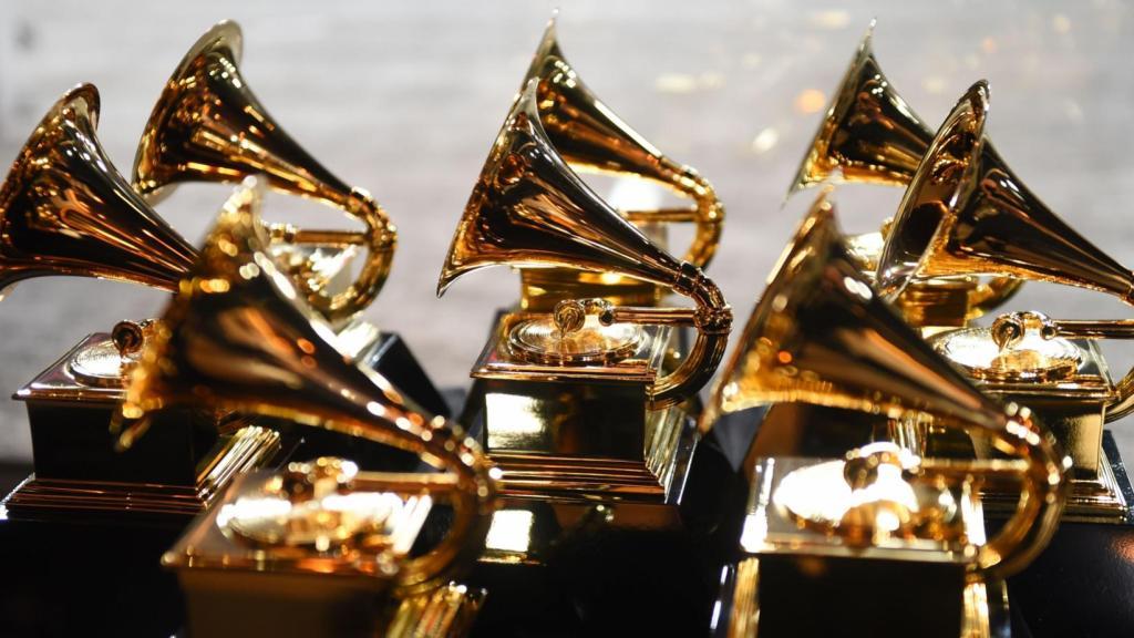 Grammy Awards : les femmes qui marquent cette édition