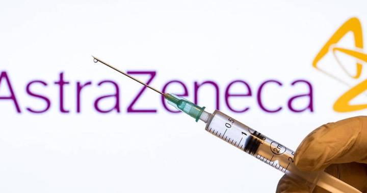 AstraZeneca admet l'inefficacité de son traitement anti-covid
