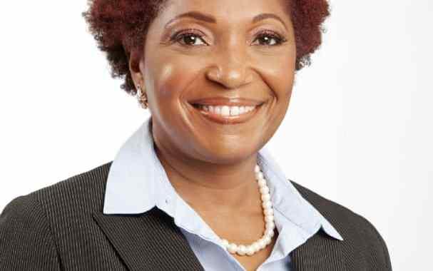 Une haïtienne, candidate au poste de City Council dans une juridiction de New-York