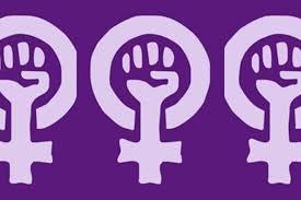 Plusieurs organisations lancent un appel à la solidarité féministe internationale