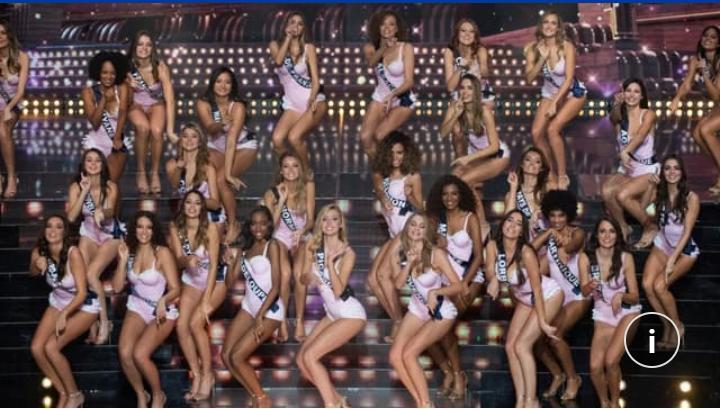 Miss France 2022- Harcèlement: le comité a déposé une plainte afin de rassurer les postulantes
