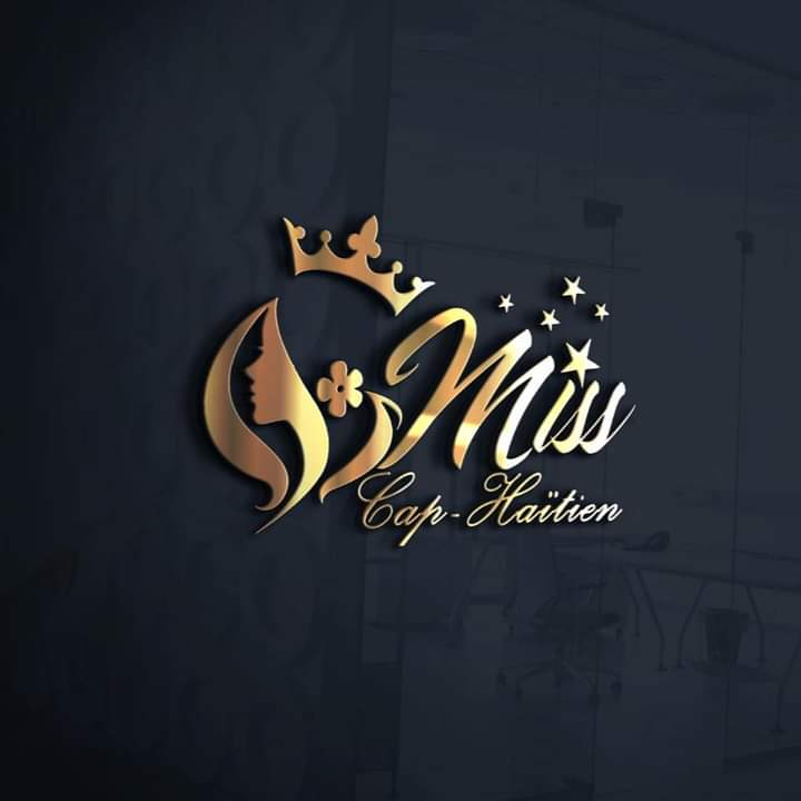 C'est parti pour la 3ème édition de Miss Cap-Haïtien