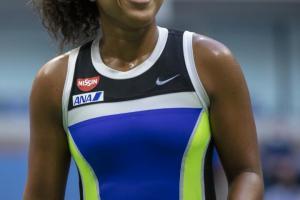 Naomi Osaka déclarée forfait pour l'Indian Wells