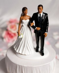 Black-Wedding-Cake-Toppers-2