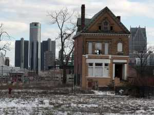 detroit-fight-shows-why-public-pensions-are-bound-for-problems