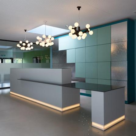 entreprise de nettoyage montpellier dofin nettoyage et entretien. Black Bedroom Furniture Sets. Home Design Ideas