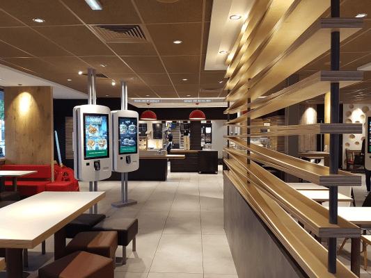 nettoyage restaurants Entreprise de nettoyage, nettoyage de bureaux, entretien de bureau, Montpellier, entretien de copropriété