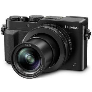 Panasonic LX100