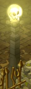 Grande Plaque Verticale En Pierre Dofus : grande, plaque, verticale, pierre, dofus, Indices, Chasses, Trésors