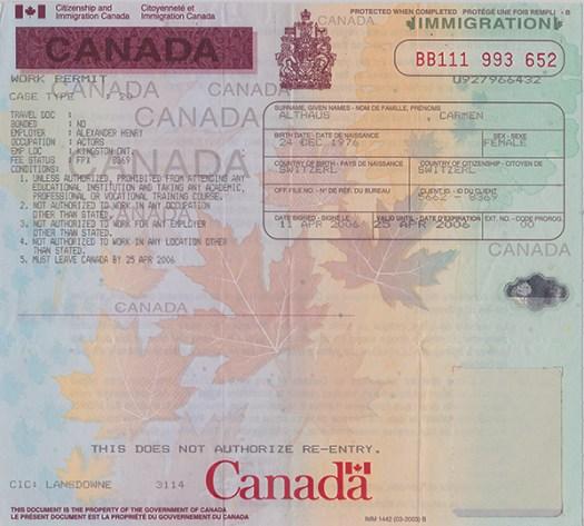 carmens-permit