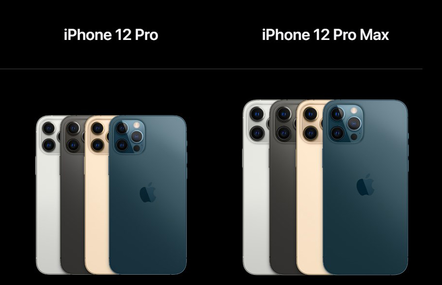 iphone-compare-image-02
