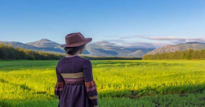 Yeni Trend Agro Turizm Nedir? Örnekleri Nelerdir?