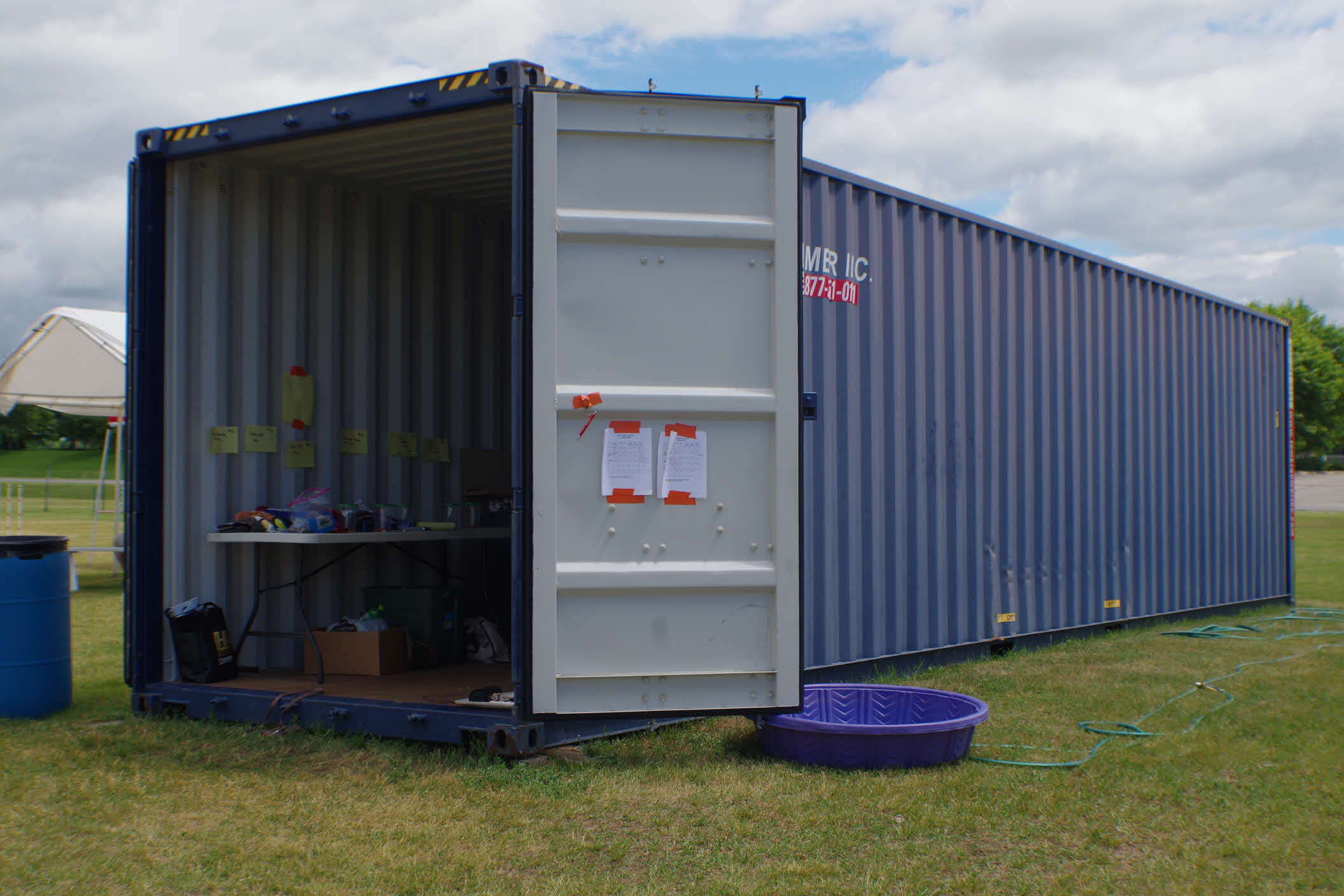 Storage Units St Cloud Mn Dandk Organizer