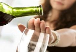 İçki içmenin zararları