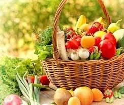 Doğal D Vitamini Kaynakları