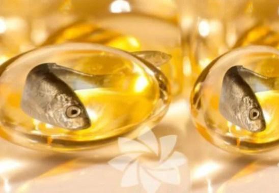 Balık Yağı İçmenin Faydaları ve Zararları