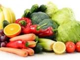 İştah Arttırıcı Besinler