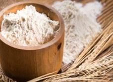 Buğday Unu Zararları